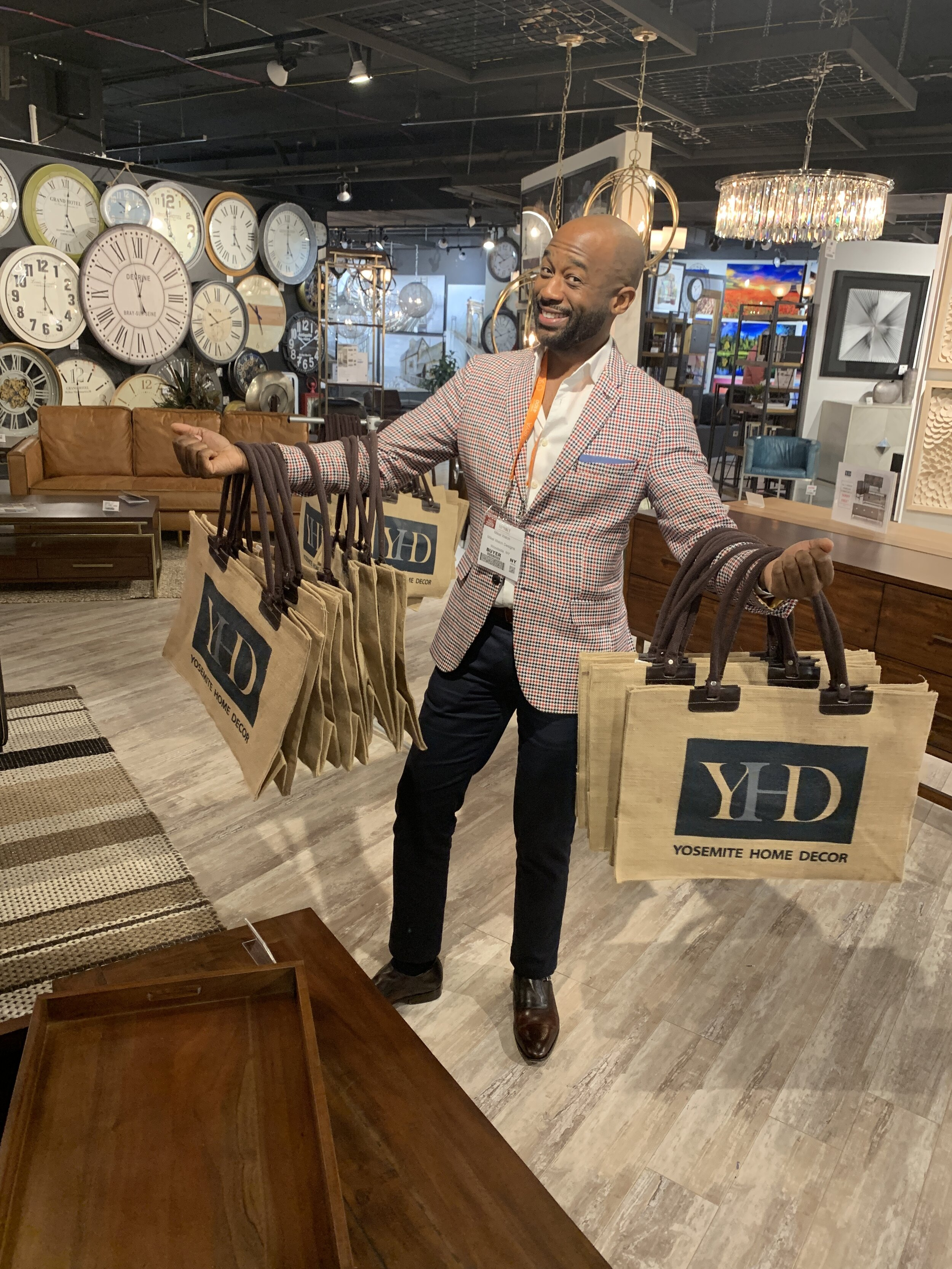 MIKEL WELCH COLLECTION at Yosemite Home Decor — MIKEL WELCH