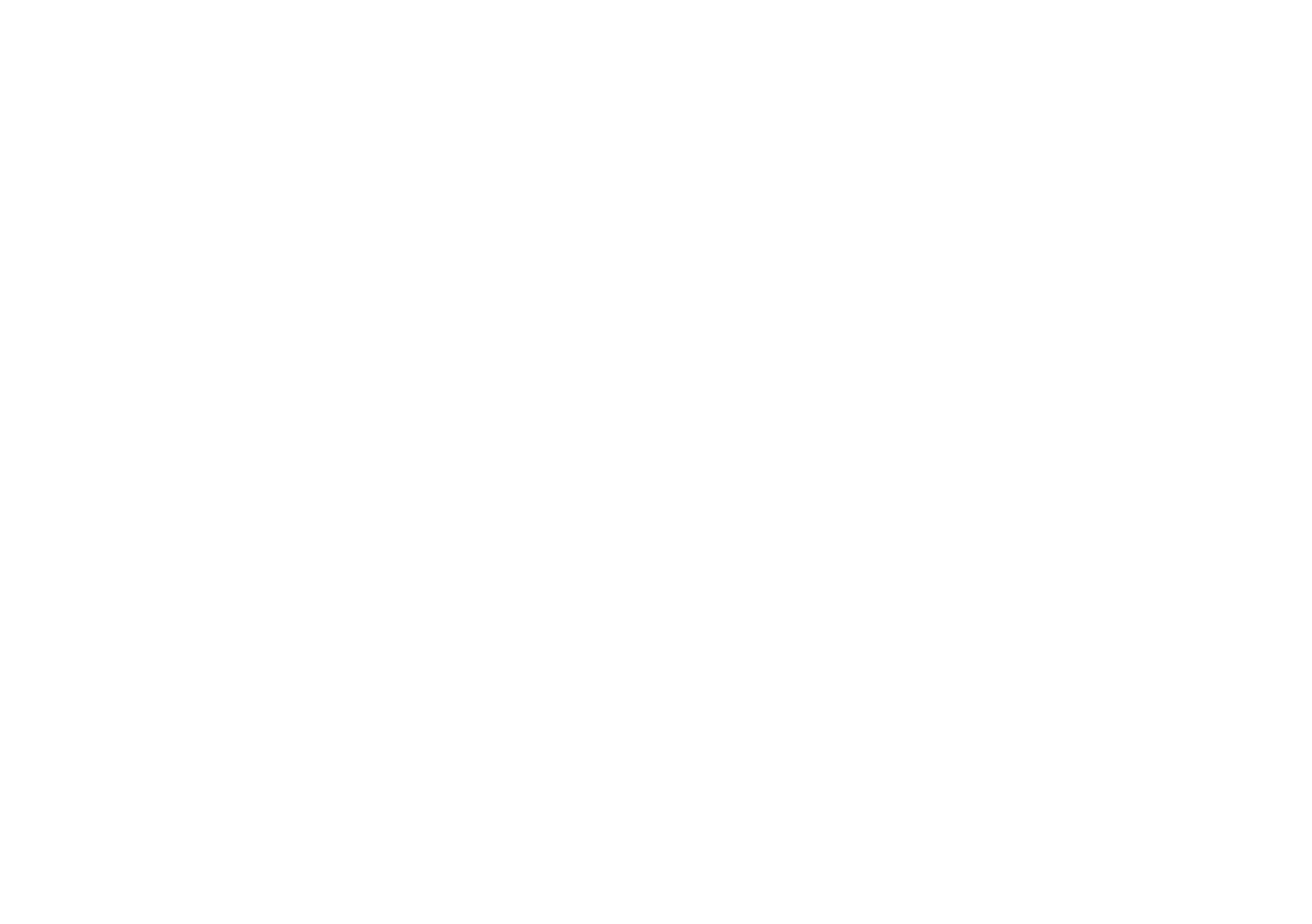 Minutes before a heartbreak is story about red flags. This body of work explores the inner thoughts of a person leading up to a heartbreak; through the use of poetry and playful illustrations. It's treated as an album with each painting in the collection depicted as an individual track; a red flag that shows the viewers a path that's minutes before a heartbreak.   Track 1: Waiting for you / Young  Track 2: Obsessed  Track 3: Somebody's Girl  Track 4: Betrayed  Track 5: My heart's on fire  Track 6: The Break up  Track 7: You warned me  Track 8: Just want to let you know  Track 9: In love and losing it  Track 10: Church Girls