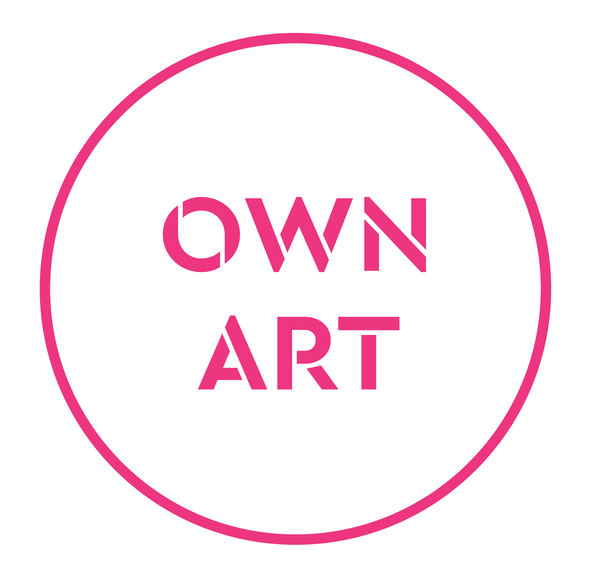 own-art-logo.png