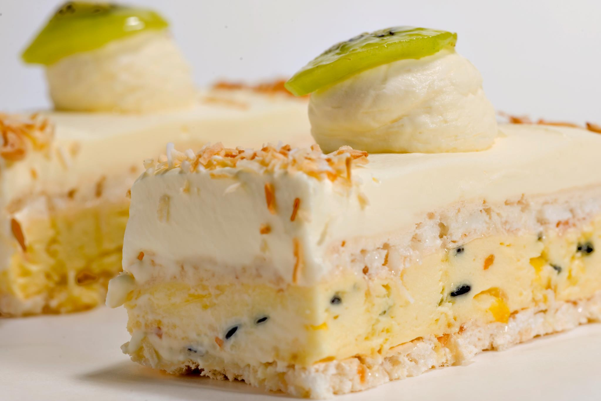 Cream Patisserie pastry.jpg