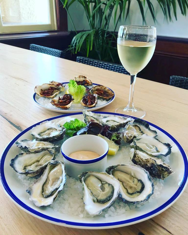 BBH oysters and wine.jpg