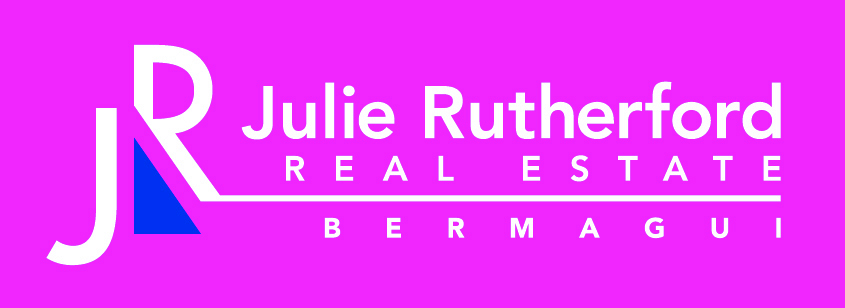 PTS Julie Rutherford RE logo (1).jpg