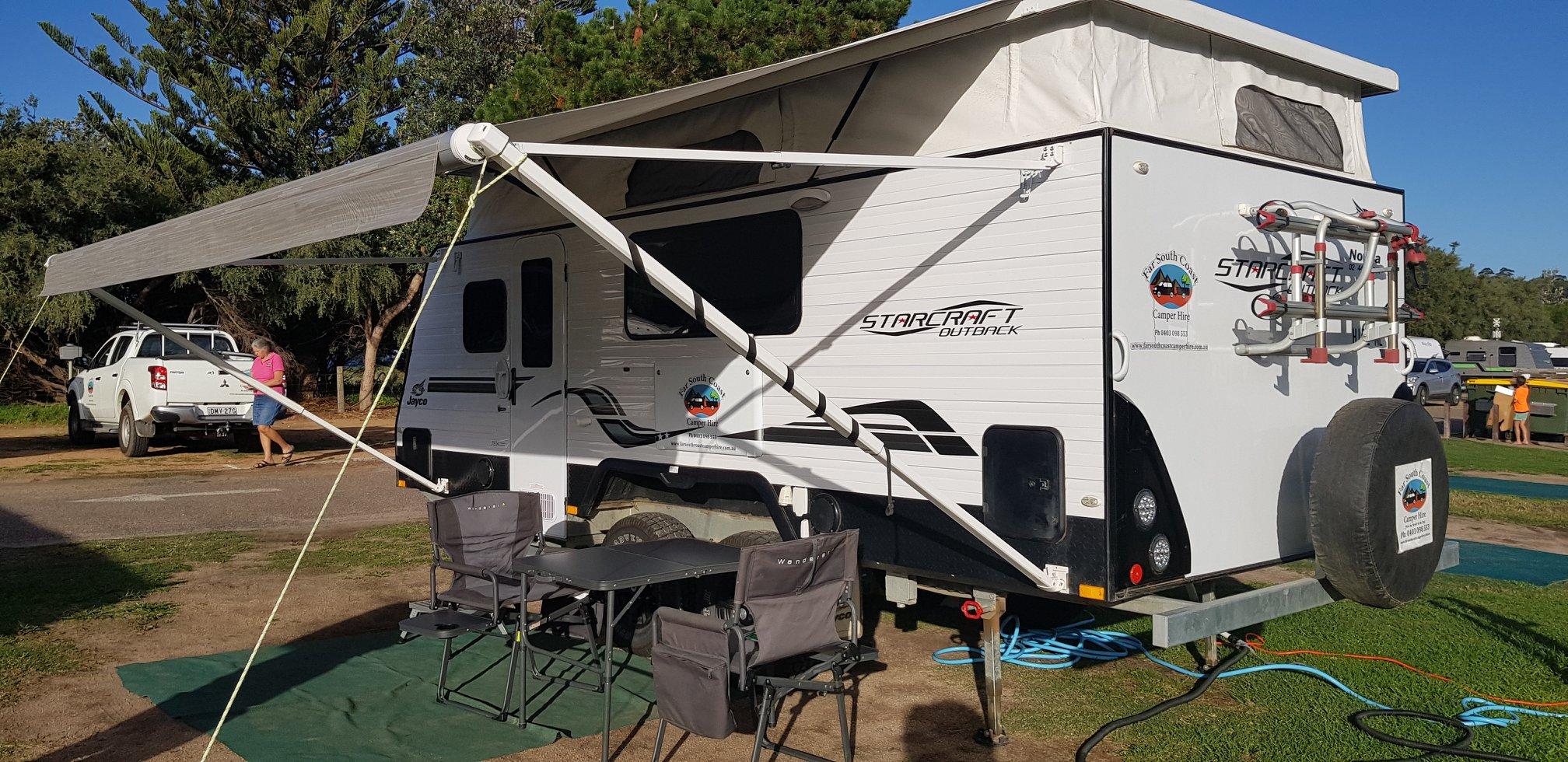 PTS Far South Coast Camper Hire.jpg