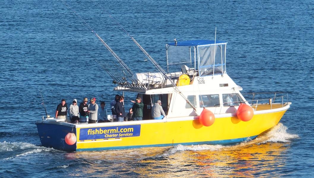 Fishing - FishBermi Charters.jpg