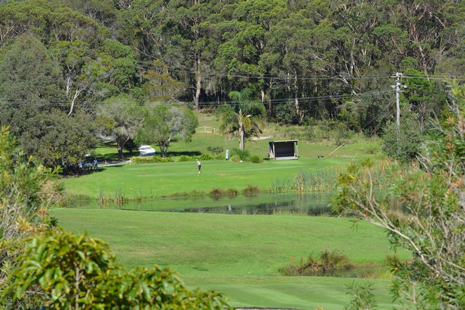Golf - course 1.jpg