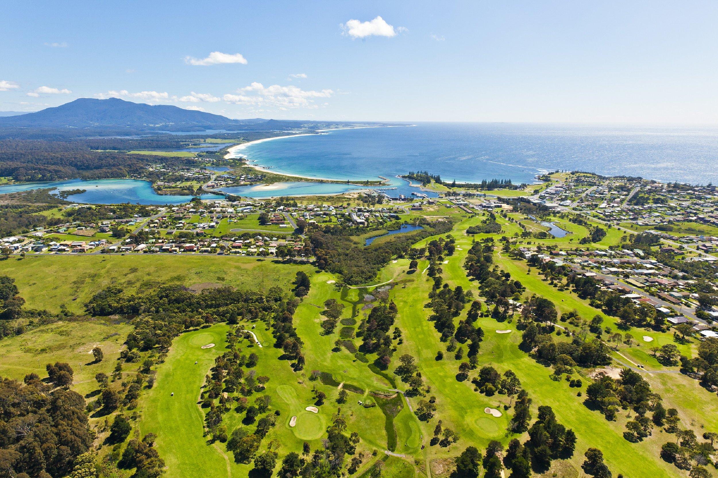Golf - course aerial.jpg