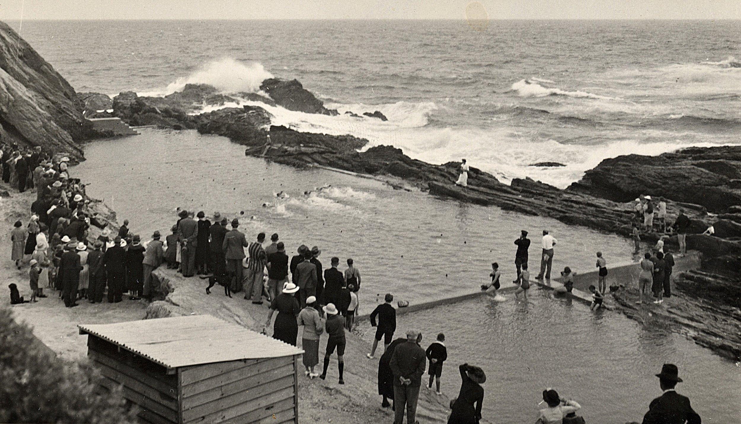 Heritage Trail Blue Pool circa 1950s.jpg
