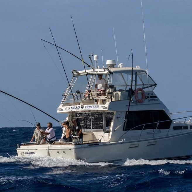 Fishing - Head Hunter Charters.jpg