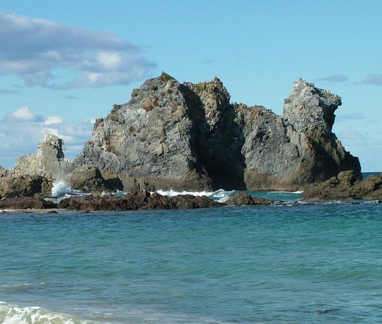 Iconic Camel Rock.jpg