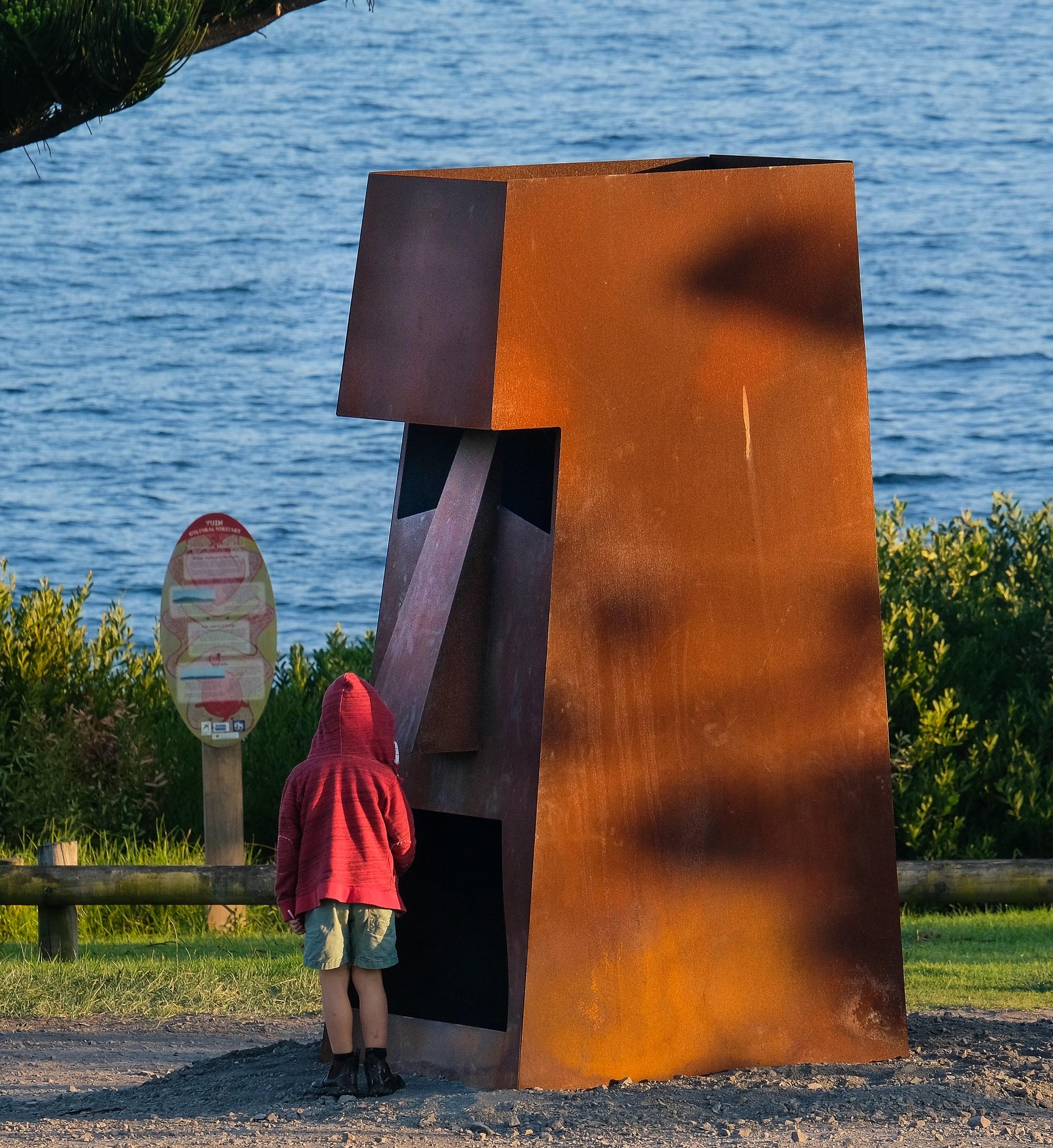 Events Sculpture Bermagui.jpg