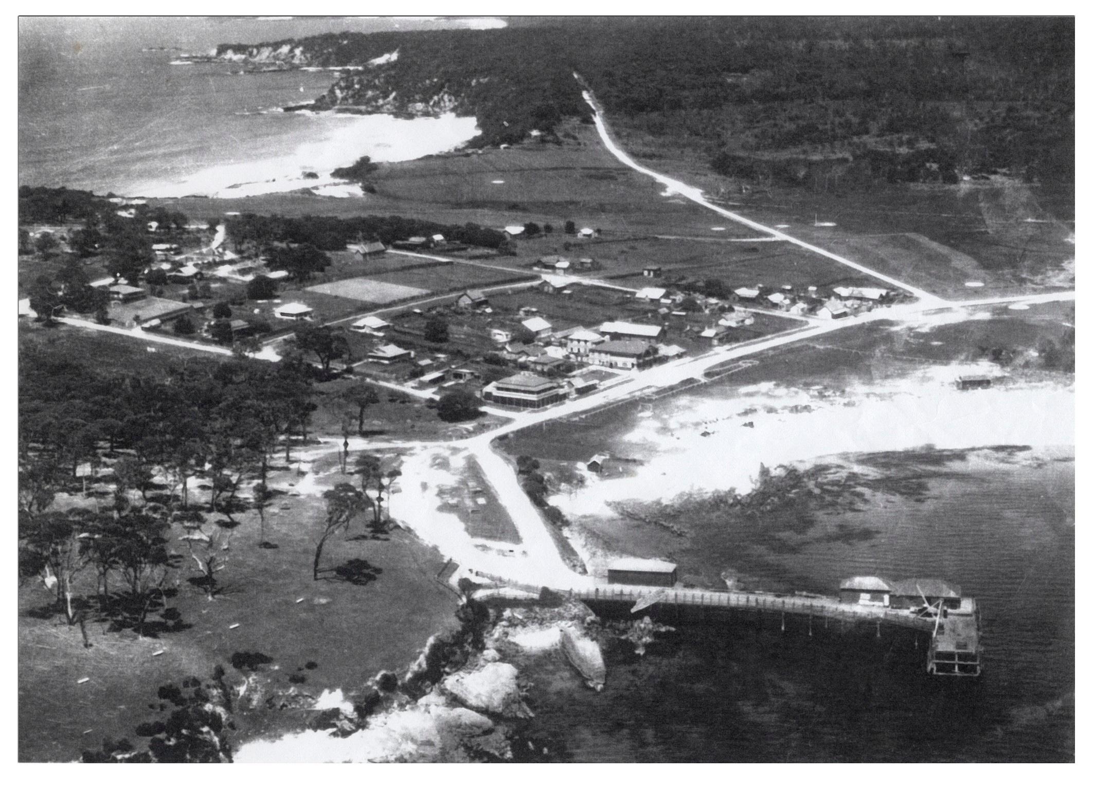 Heritage+Trail+Bermagui+aerial+circa+1940s.jpg