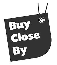Shopping Buy Close By logo.jpg
