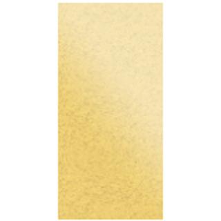 scottish-barley-icon-cu-bocan.png