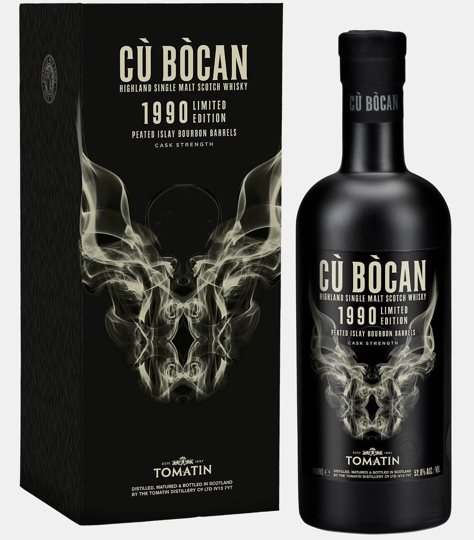 1990-Cu-Bocan-Bottle-and-Box.jpg