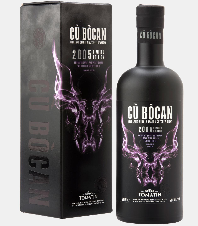 2005-Cu-Bocan-Bottle-and-Box.jpg