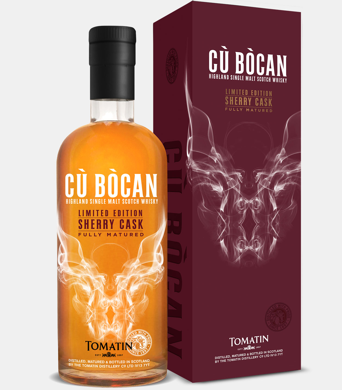 Sherry-Cu-Bocan-Bottle-and-Box.jpg