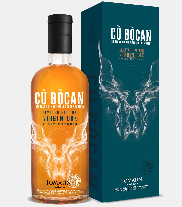 Virgin-Oak-Cu-Bocan-Bottle-and-Box.jpg