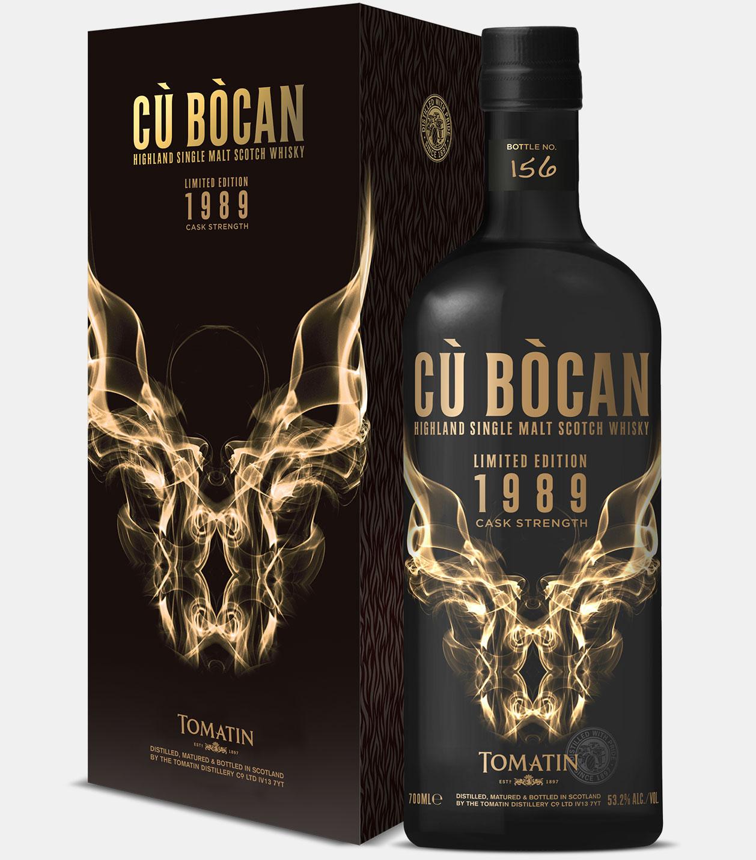 1989-Cu-Bocan-Bottle-and-Box.jpg