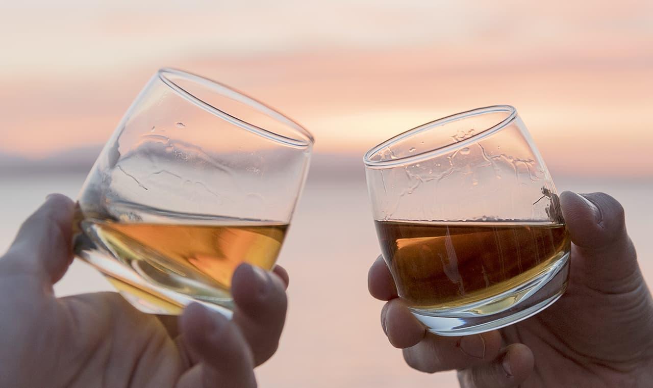midlands-whisky-festival-2019.jpg