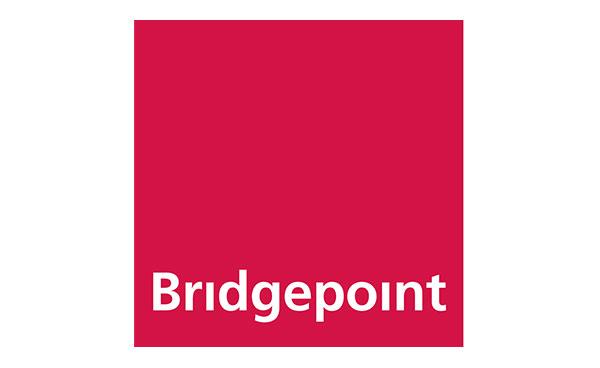 BridgePoint.jpg
