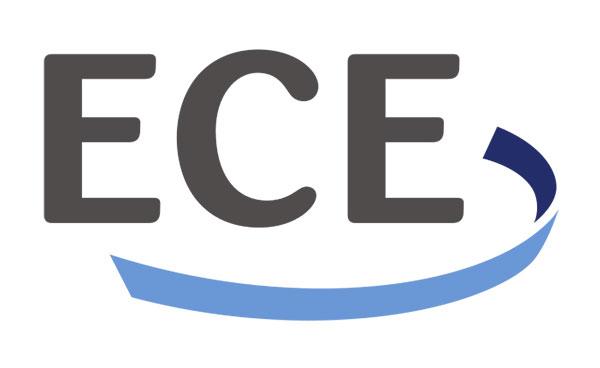 ECE.jpg