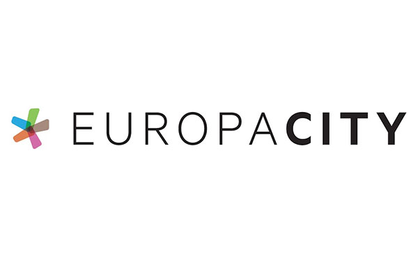 EuropaCity.jpg