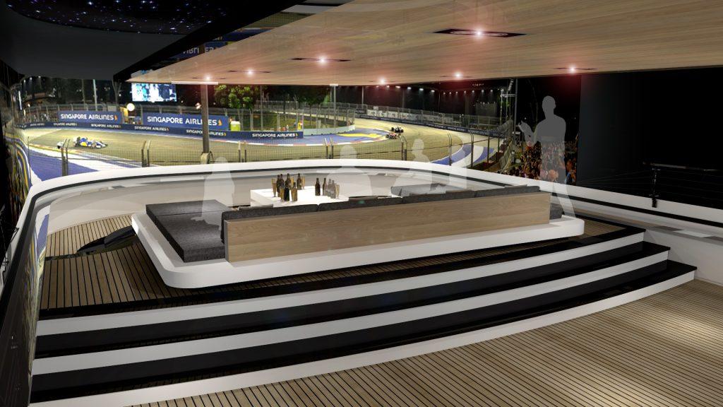 Lex-Design-Agency-The-Simulator-image-2-1024x576.jpg