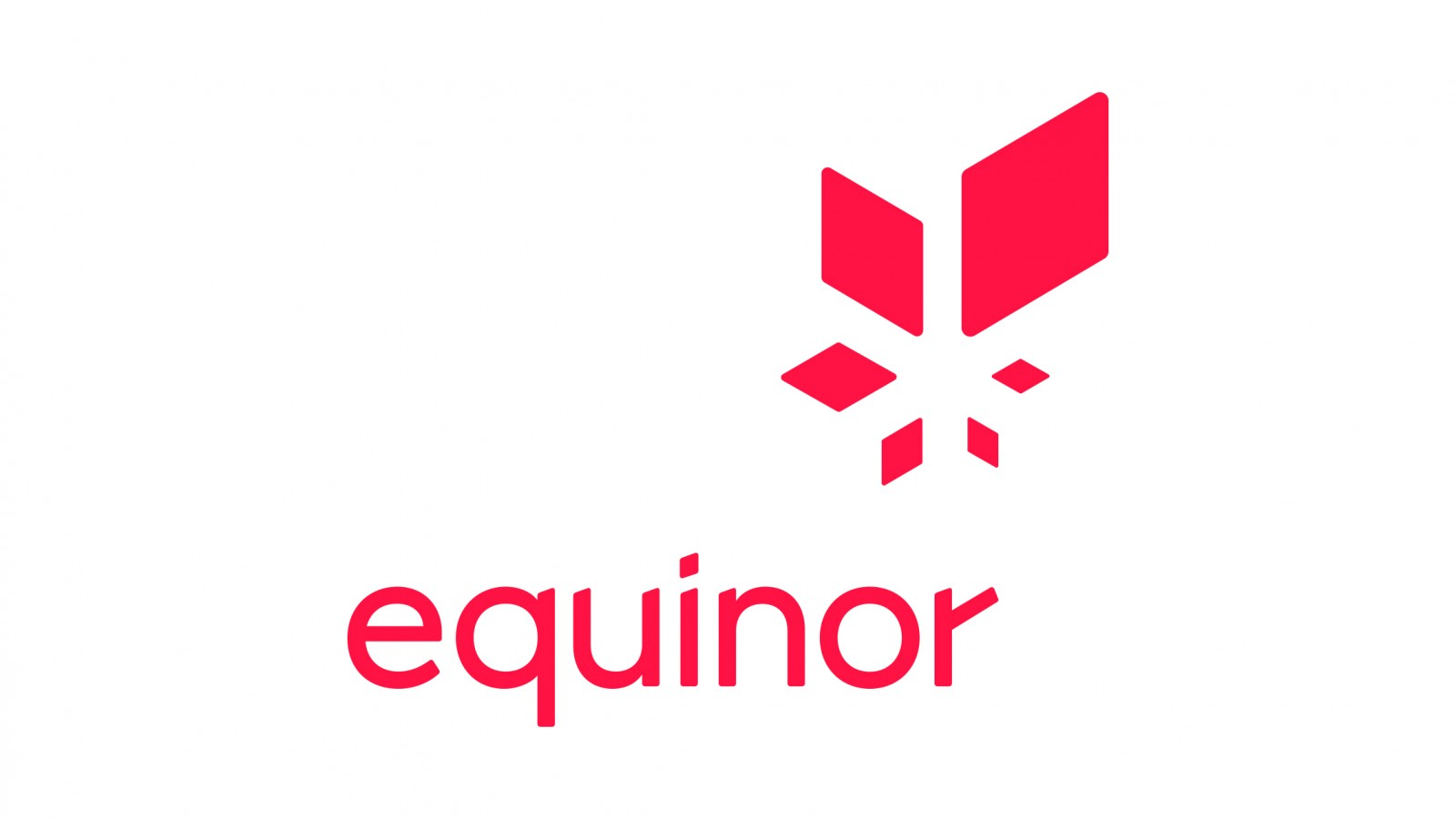Equinor ASA - Our ambition is to be the world's most carbon-efficient oil and gas producer, as well as driving innovation in offshore wind and renewables.Website