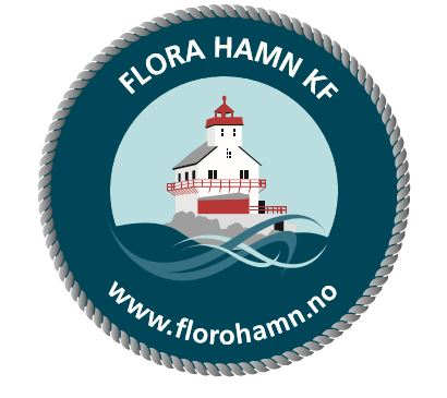 Flora Hamn KF - Port of Flora – Sustainable shipping needs sustainable ports. Our strategy is to focus on environment and sosial responsibility, and for us hydrogen is the natural way to go.Website