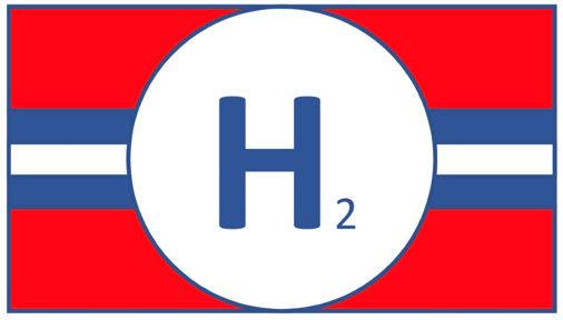 H2 Shipping AS - H2 Shipping AS is an operator of ships. We are engaged in implementation of hydrogen technology in ocean going commercial vessels and smaller passenger ferries.