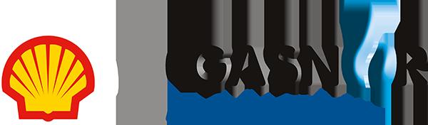 Gasnor - Gasnor is a Norwegian natural gas pioneer company.Website