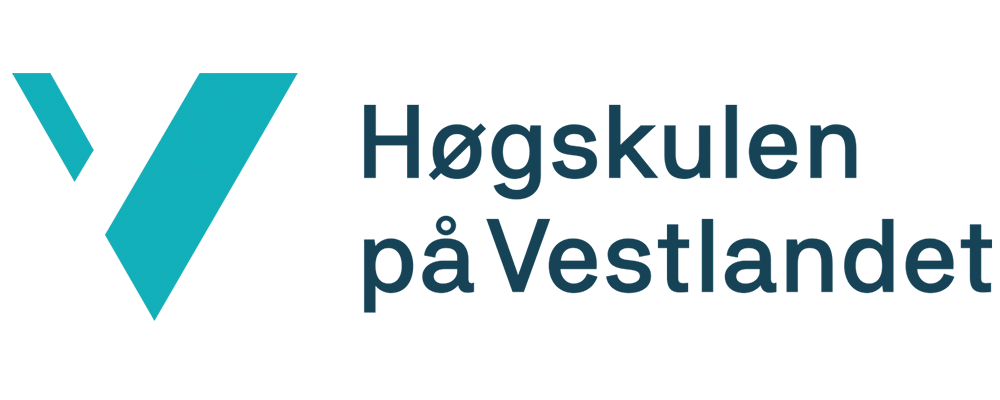 Høgskulen på Vestlandet - Interaction, sustainability and innovation are key elements of our professional and working life-oriented profile.Website