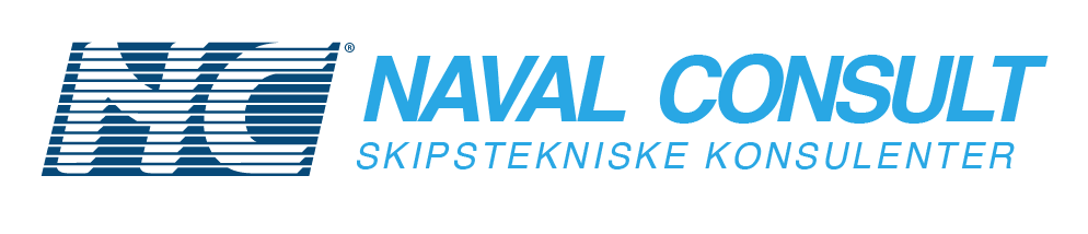 Naval Consult AS - We are proud to have been a key partner for developing todays larger coastal fishing fleet in Norway through the last 20 years. The needs of the fleet are always changing, and we continue to strive for improved designs and solutions. Energy efficiency is a key concern, and a transition from fossil fuels to hydrogen will take place as the logistical and economical challenges are overcome.Website