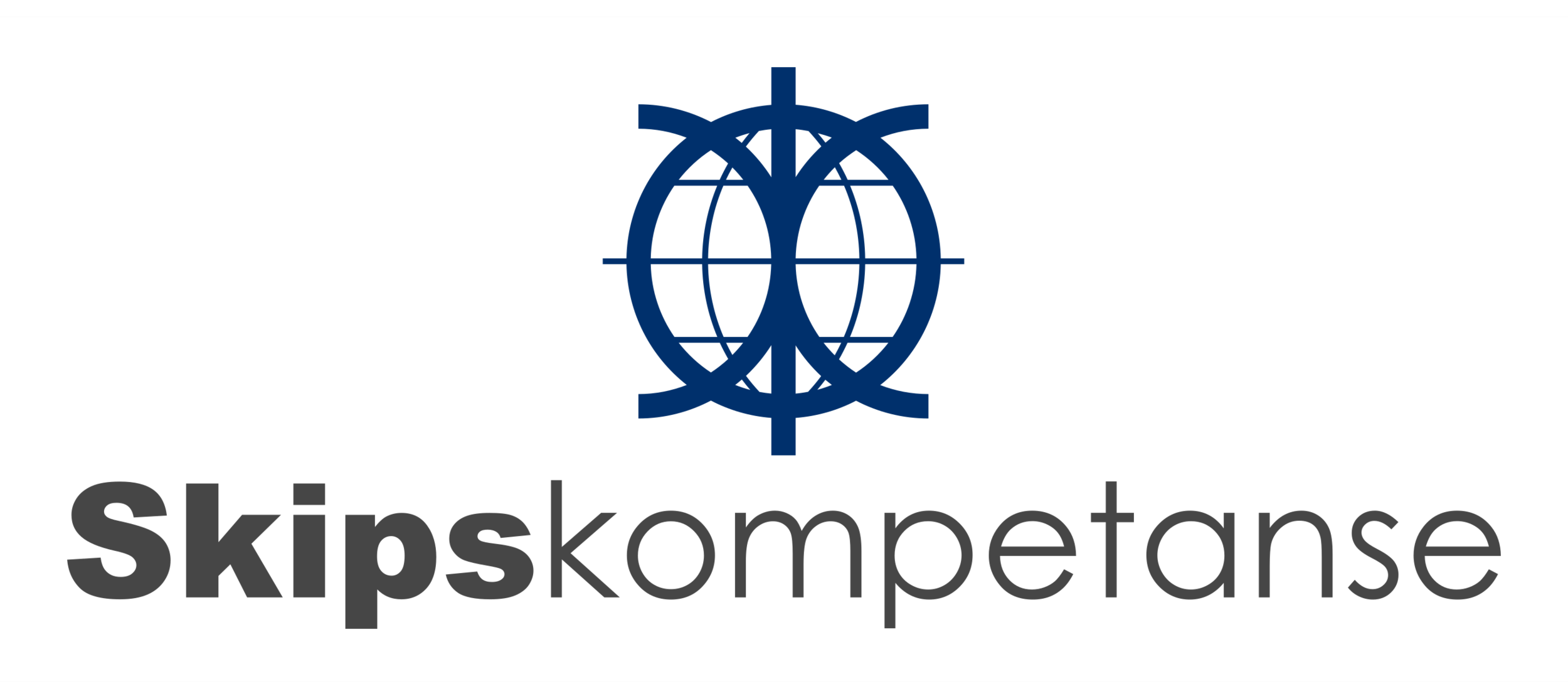 Skipskompetanse - An engineering company focused on ship design and development. Located in Måløy in Western Norway in an area with a long history in shipbuilding.Website