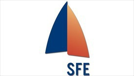 SFE Produksjon AS - SFE is a large Norwegian energy producer and supplier, located in Sogn and Fjordane.Website
