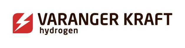 Varanger KraftHydrogen - Varanger KraftHydrogen will produce carbonfree hydrogen from stranded wind power. Website