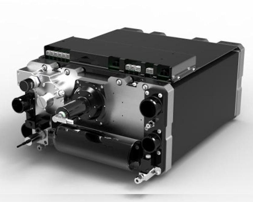 fuel-cells.jpg