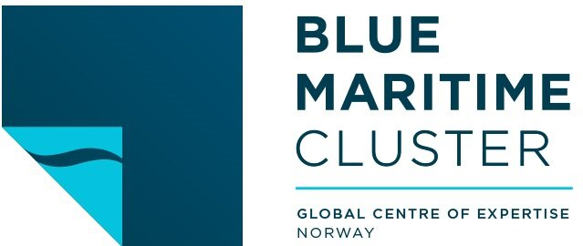 - The maritime cluster at Møre is a world leader in design, construction and operation of advanced vessels for the global ocean industries.Website