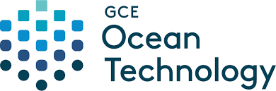 - GCE Ocean Technology is an industry driven initiative within ocean technology with more than 120 partners and members. The cluster develops and supplies innovative ocean technology within a wide range of applications.Website