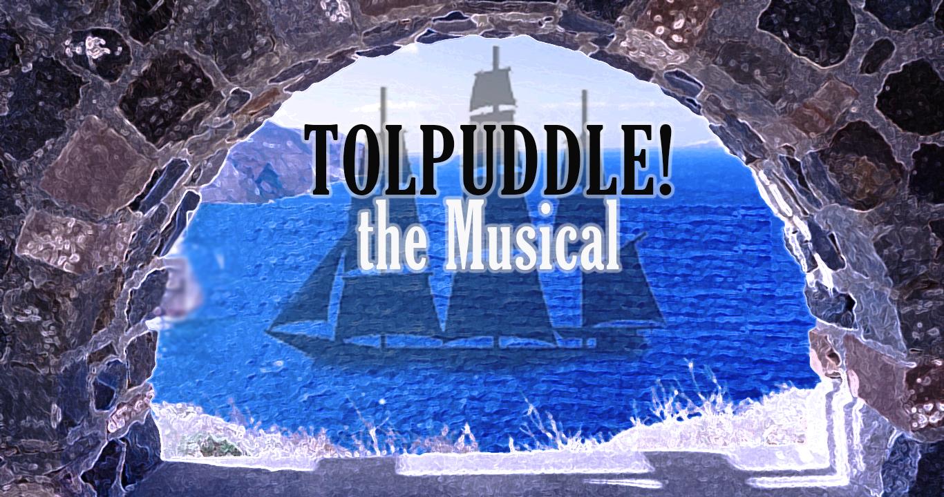 Tolpuddle Logo.jpg