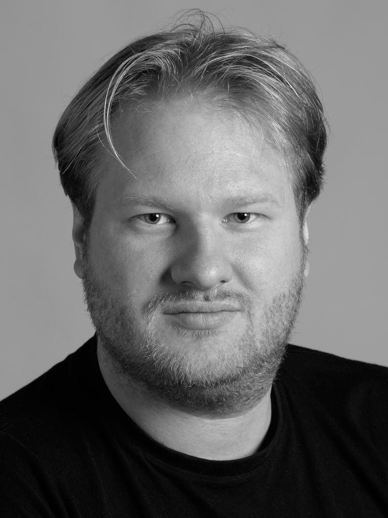 Henrik-Greger.jpg