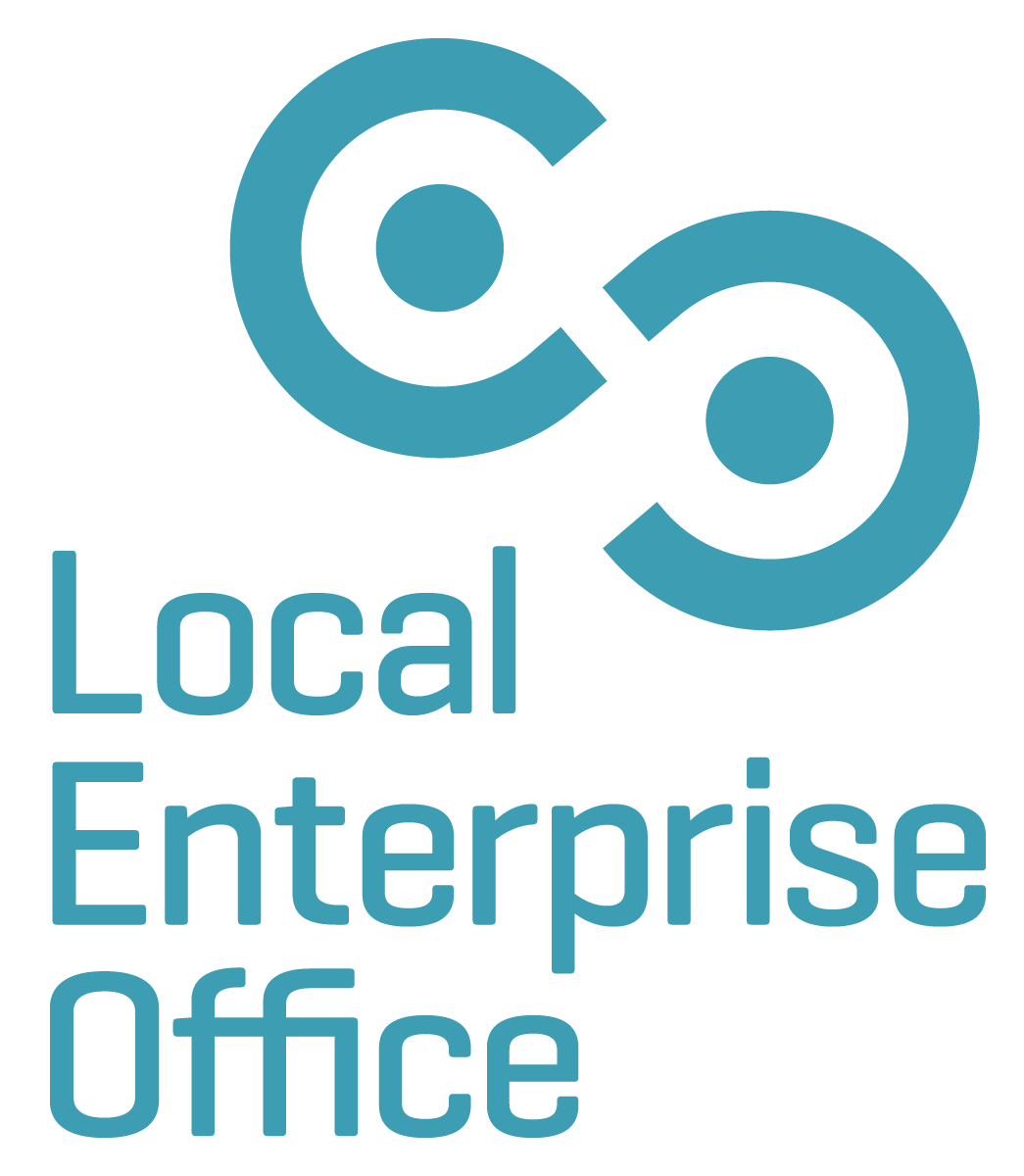 Local-Enterprise-logo.png