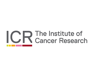 The Institute of Cancer Research, London - One of the world's most influential cancer research organisations, making the discoveries that defeat cancer. Scientists and clinicians at The Institute of Cancer Research (ICR) are working every day to make a real impact on cancer patients' lives.