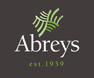 sponsor-abreys.jpg