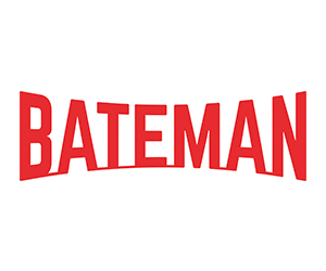 sponsor-bateman.jpg