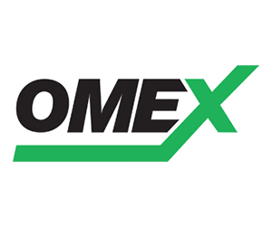 sponsor-omex.jpg