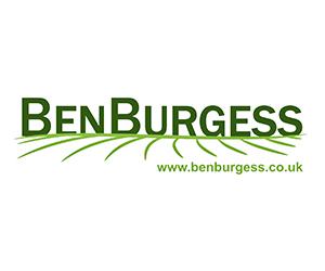 sponsor-ben-burgess.jpg