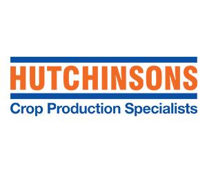 sponsor-hutchinsons.jpg