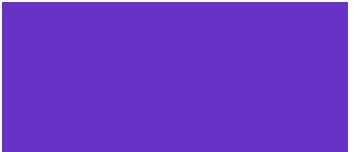 hon_logo_purple_2.png