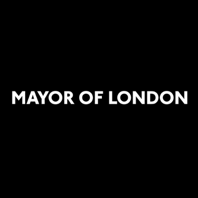 mayor-of-london-400x400-37gzz8zq93ws1ucarrggsq.png